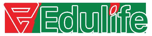 EduLife