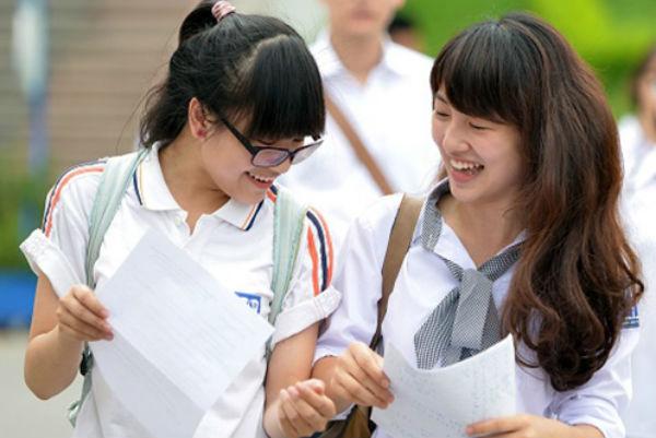 Học bằng đại học ngôn ngữ Anh