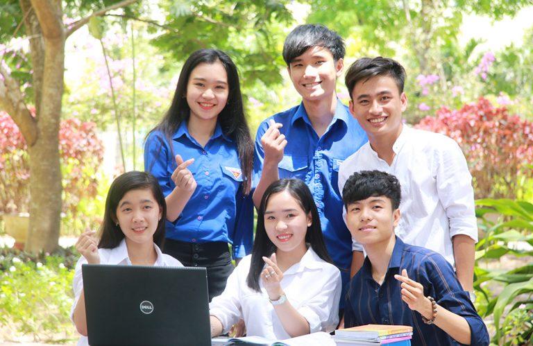Các trường được cấp văn bằng 2 tiếng Anh tại Hà Nội