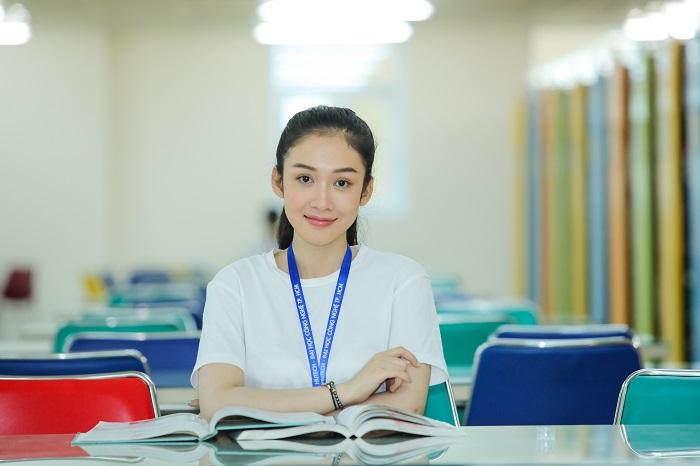 Liên thông đại học ngôn ngữ Anh