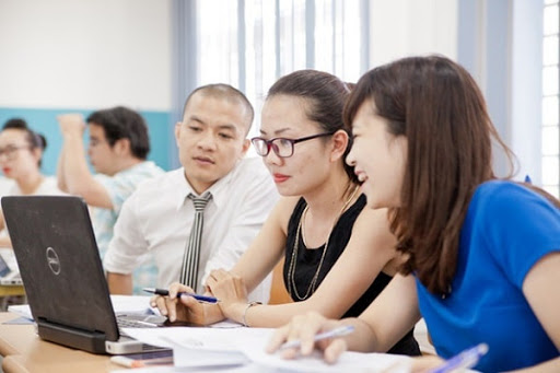 Học phí văn bằng 2 đại học Khoa học Xã hội Nhân văn