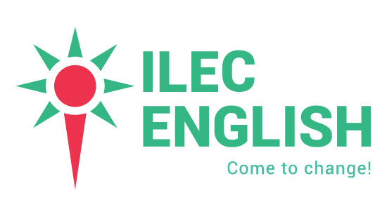 Bằng ILEC