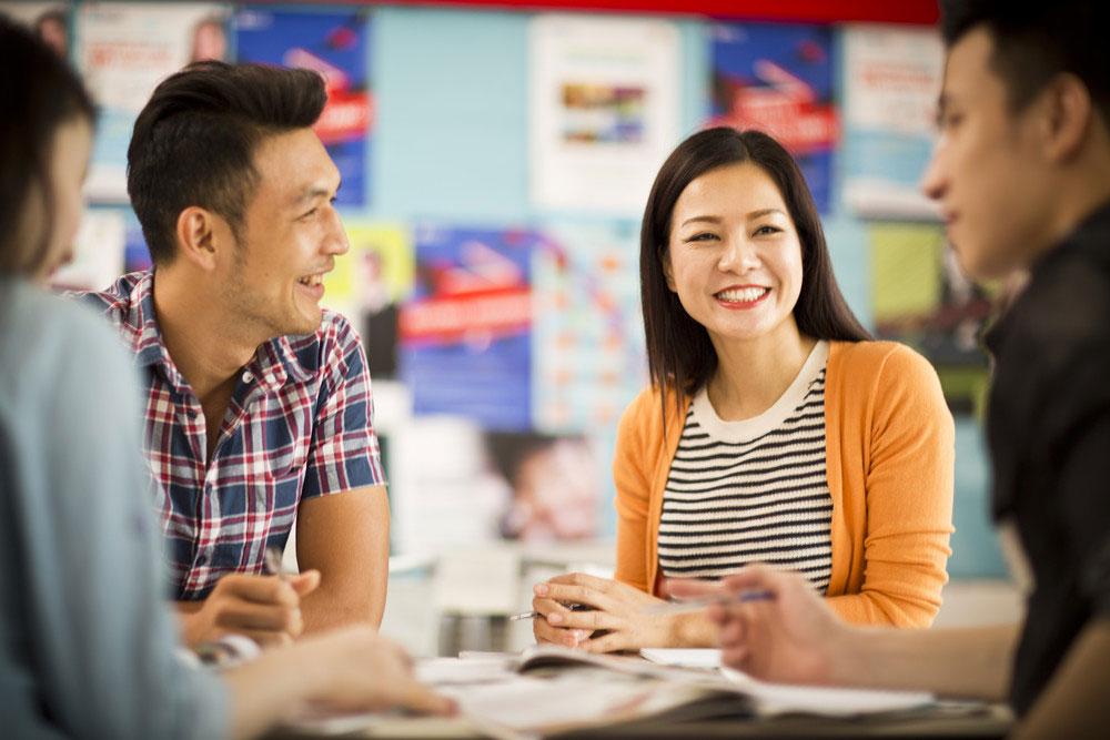 Tài liệu học TOEFL IBT