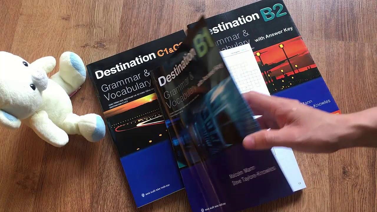 destinations c1 c2 pdf