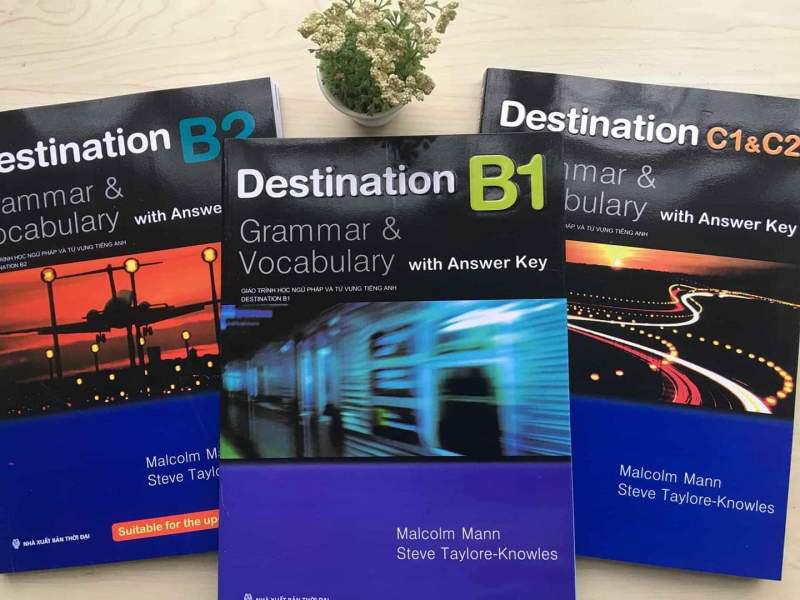 destination b1 pdf file