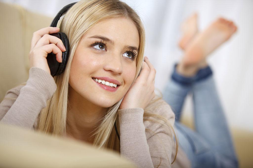 luyện nghe fce có đáp án