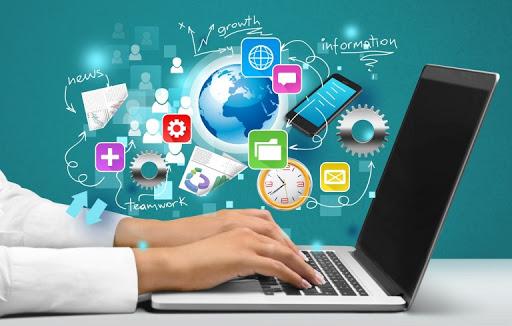 khóa học ic3 online