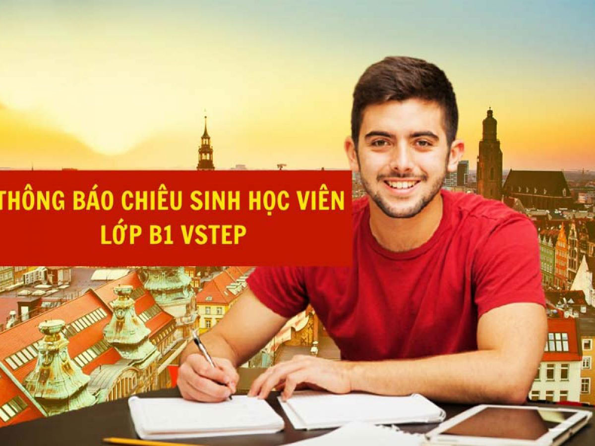 Học TOEIC hay B1 dễ hơn