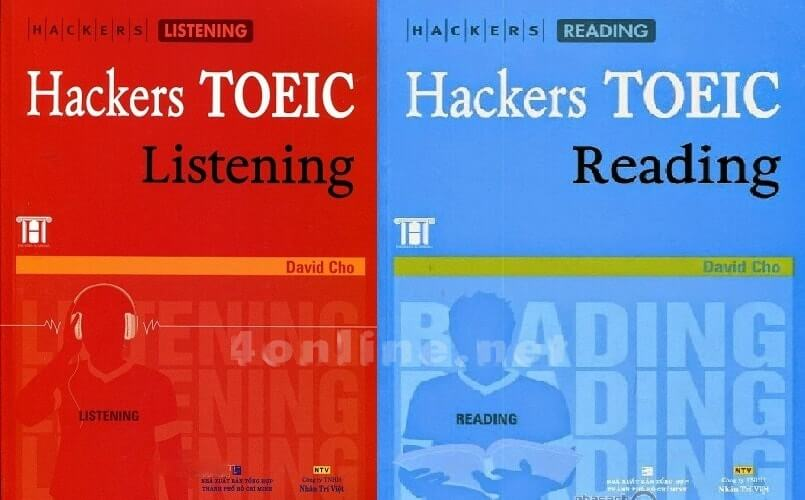 hackers toeic start listening mp3